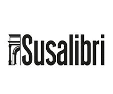 Susalibri
