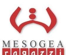 Mesogea